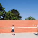 Caulfield-Park-Tennis-Hit-Up-Wall.jpg