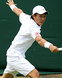 player_soeda