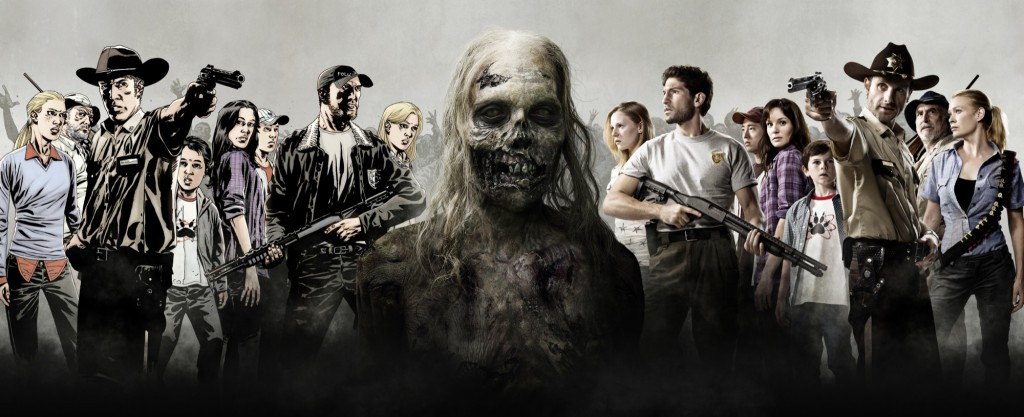 walking-dead-bd-vs-tv